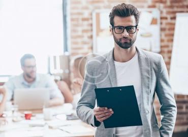 Make Business Strategy